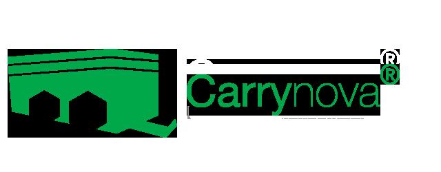 CARRYNOVA